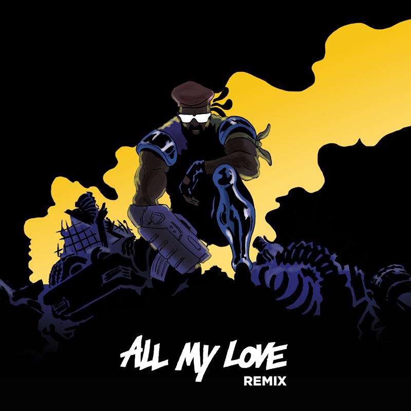 AML cover web2