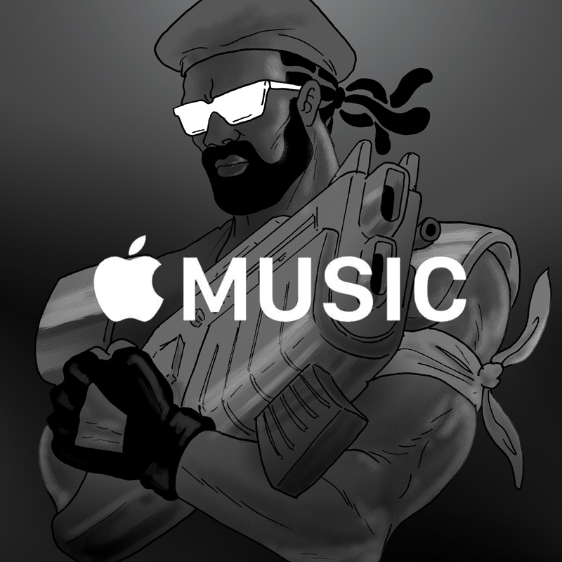 Apple web1