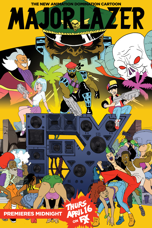 FXX poster web4