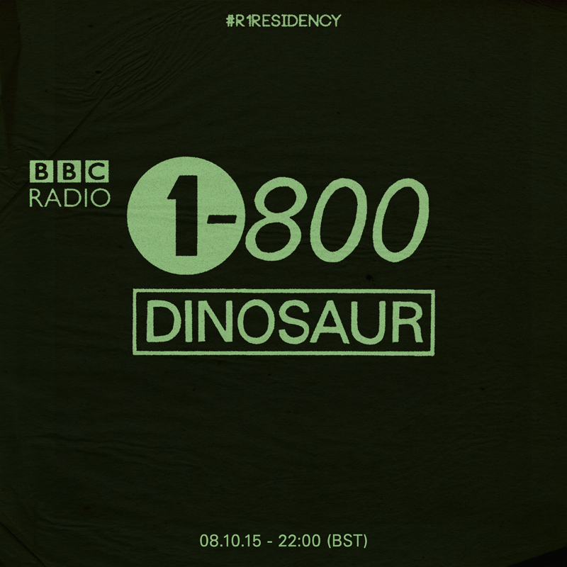 Radio1800 web4