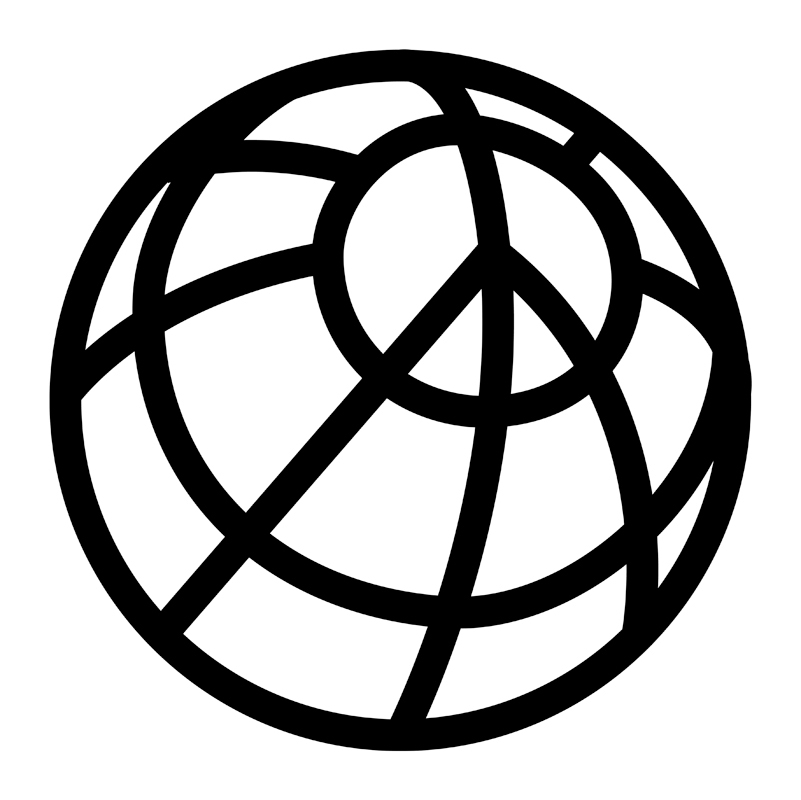 WorldPeace layer2