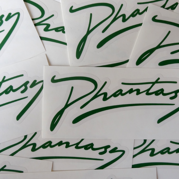 phantasystickers_1024x1024
