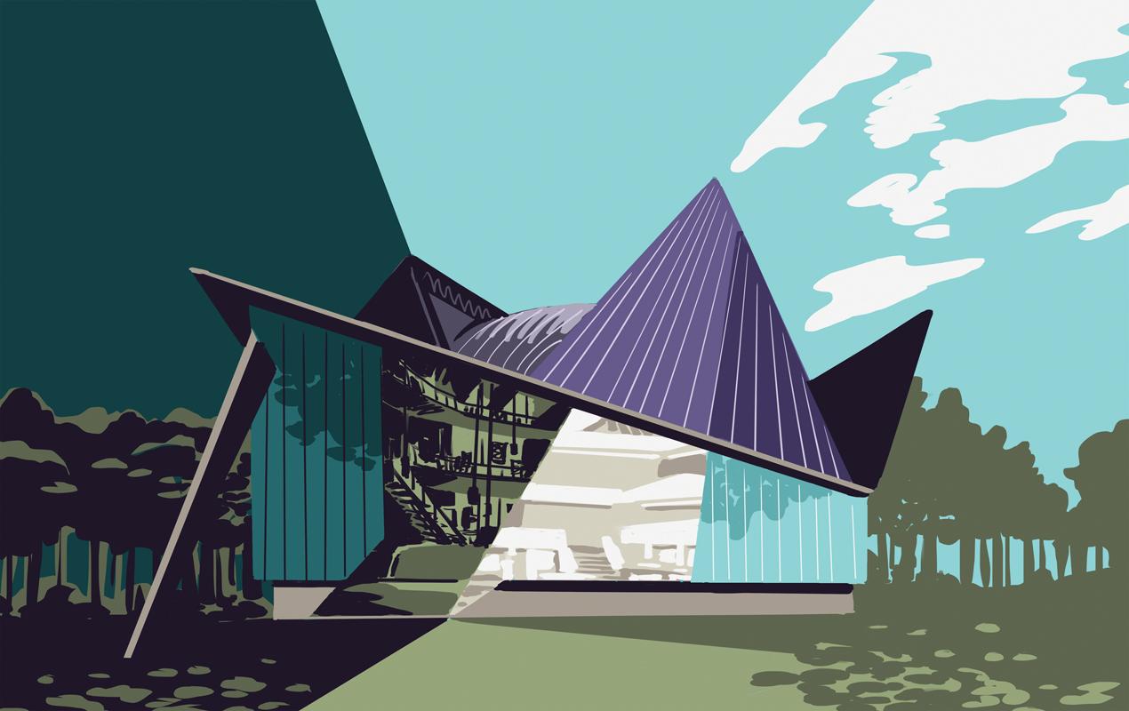 designmuseum-final-web